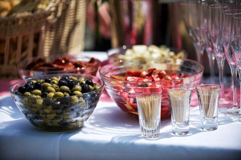 sliderimage3 banquet
