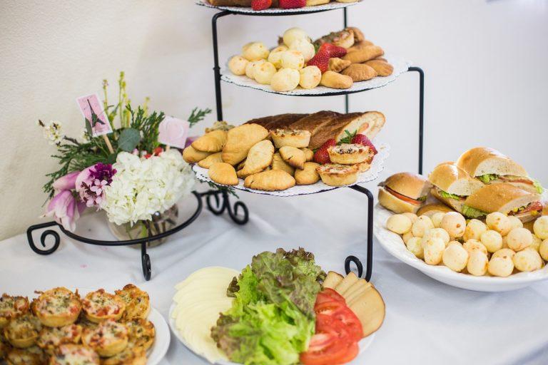 sliderimage6 banquet